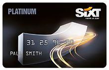 sixtcard/sx-platinum-card.jpg
