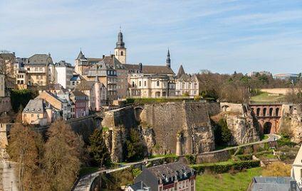 Stationfinder-luxembourg/Sixtluxemburg1.jpg