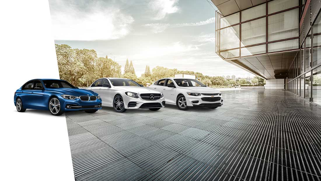 page/sixt.com-rent-a-car-for-business-flotte-working-usa.jpg
