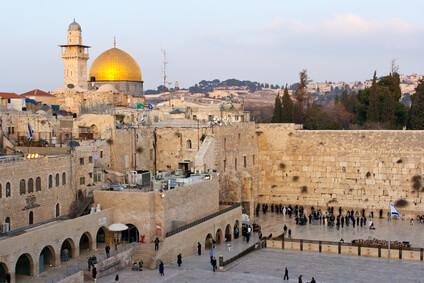 Stationfinder-Israel/SixtIsrael.jpg